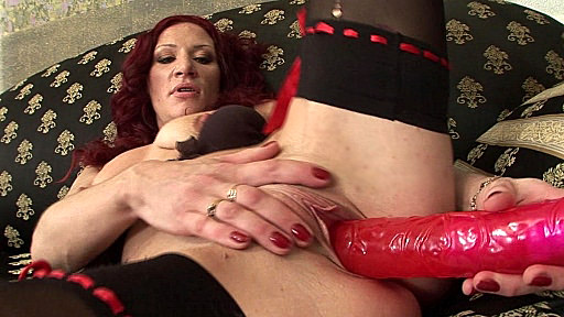 Fuck Mature mature women video
